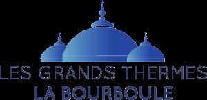 Les Grands Thermes de la Bourboule transp