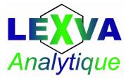 Lexva Analytique