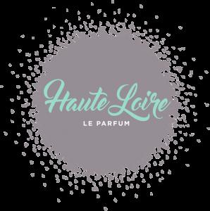 Haute-Loire, le Parfum