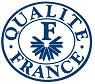 Qualite france