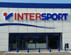 Intersport Brioude