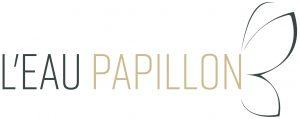 Concept Store L'Eau Papillon